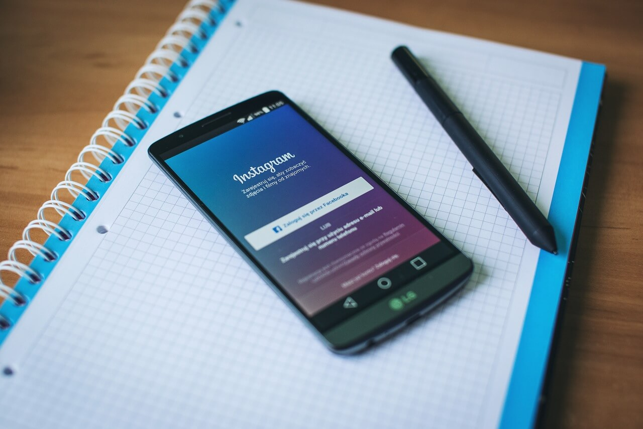9 Tips to boost your business with Instagram