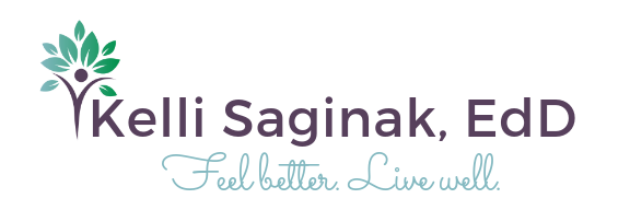 Kelli Saginak, EdD, A-CFHC